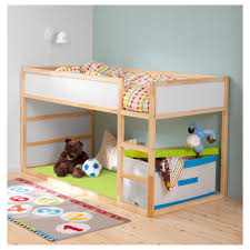 endearing kids bedroom ideas features designer bunk beds for kids style and wooden white frame children bunk bed bedroomendearing styling white office