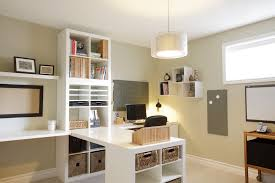 home office traditional home office idea in other with a built in desk amusing corner office desk