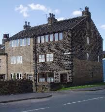 Weavers' <b>cottage</b> - Wikipedia