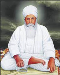 Top Beautiful Nand Singh Ji Images for free download