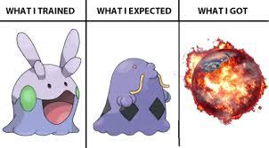 Image - 629656] | Goomy | Know Your Meme via Relatably.com