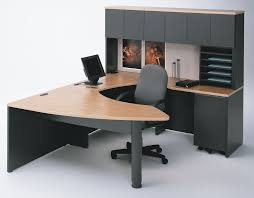 corner office table corner office table amazing modern amusing corner office desk elegant