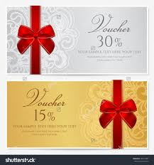 doc 585380 coupon template 13 homemade coupon templates voucher gift certificate coupon template border vector coupon template
