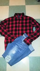 Grunge <b>fashion</b> - Wikipedia