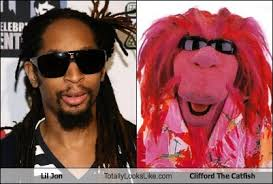 ROFLrazzi - lil jon - All That's Fab Funny in Showbiz - funny celebrity pictures - Cheezburger - hE979A0A8