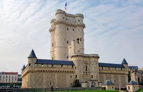 vincennes chateau ile ilgili görsel sonucu