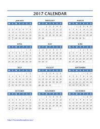doc calendar templates in word word calendar template calendar calendar templates in word