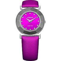 Наручные <b>часы Jowissa</b>: Купить в Санкт-Петербурге   Цены на ...