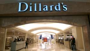 dillard s at fashion square mall becoming a clearance center dillard s at fashion square mall becoming a clearance center bungalower