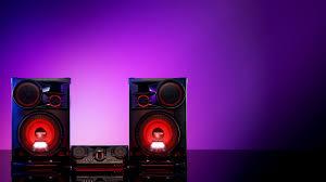 LG XBOOM CL98 Обзор, натянул <b>sony shake</b> x30d - YouTube