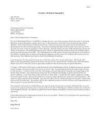 sample essays on medical school application sample resume for medical school admission profesional resume pdf sample business essay bio nodns caethics essay