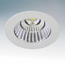 <b>Lightstar 212416 SOFFI</b> 11 Точечный белый светодиодный ...