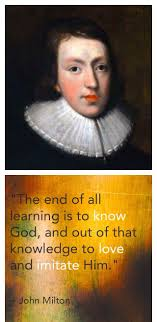 best images about john milton simple sentences john milton 9 1608 8 1674 was an english poet