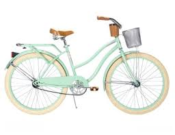 Image result for cute bicycle