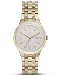 "<b>Часы DKNY NY2382</b>, купить в интернет магазине ""CHRONO.RU"""