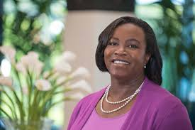 what makes a leader grit determination forefront magazine a verona dorch is chief legal officer and chief compliance officer for harsco corp