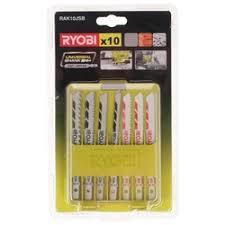 <b>Пилки</b> и <b>наборы</b> для электролобзиков RYOBI — купить на Яндекс ...