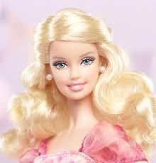 dolls toy stand barbie doll