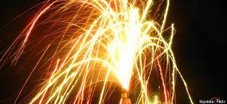 New years eve portland o