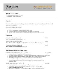 word brain teasers worksheets answers breakupus sweet resume science teacher resume template social studies teacher resume