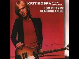 <b>Tom Petty</b> and The <b>Heartbreakers</b> - <b>Damn</b> The Torpedoes (1979 ...