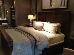 restoration hardware bedroom furniture driftwood rh middot likes beddingrestoration hardware