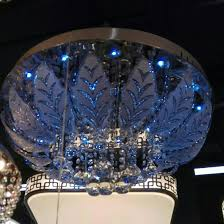 <b>Люстра Символ света</b> – купить в Видном, цена 6 000 руб ...