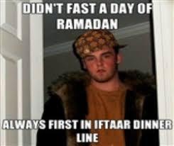 Muslim Memes storm internet, Facebook | Examiner.com via Relatably.com