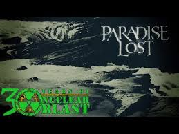 Album Review: <b>PARADISE LOST Medusa</b>