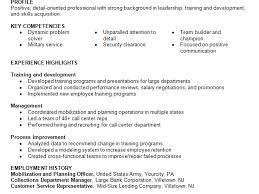 breakupus terrific resume summaries examples ziptogreencom breakupus entrancing resume example leclasseurcom amazing resume example and pleasant cna job description for resume