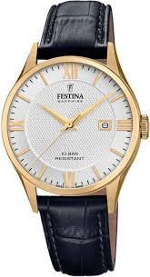 Интернет-магазин <b>Festina</b> (<b>фестина</b>) - недорого купить 211 ...