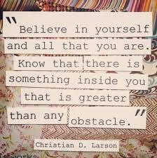 Motivational Quotes For College Students. QuotesGram via Relatably.com