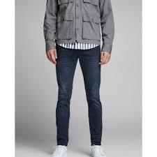 Мужские <b>джинсы</b> Jack Jones: купить в каталоге <b>джинсов</b> для ...