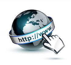 """Résultat de recherche d'images pour """"site internet"""""""