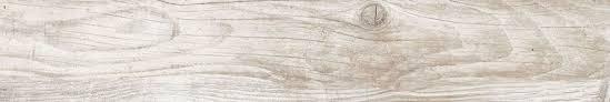 <b>Плитка Hardwood White</b> 15x90 (<b>Oset</b>) - купить плитку в Москве в ...