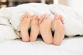 Yes, you can have better <b>sex</b> in midlife and in the years beyond ...