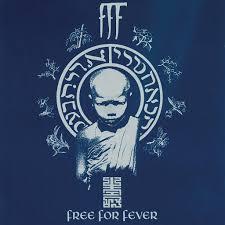 <b>F.F.F.</b>: <b>Free For</b> Fever - Music on Google Play