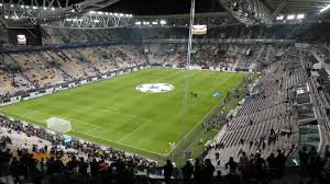 Finale de la Ligue Europa 2013-2014