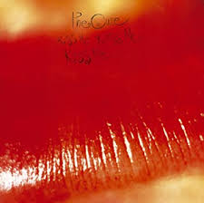 <b>The Cure</b> - <b>Kiss</b> Me, Kiss Me, Kiss Me (re-issue) - Amazon.com Music
