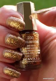 Bildresultat för mavala sparkling bronze review