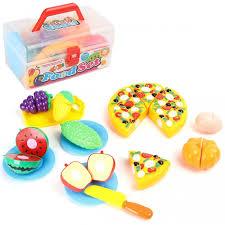 Набор продуктов для резки в чемодане <b>Veld CO</b> — купить в ...
