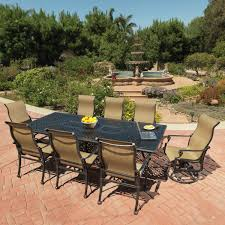 comfortable patio chairs aluminum chair:  images about gensun patio furniture on pinterest furniture florence and terrace