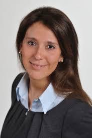 Roberta Rigante - Roberta-Rigante