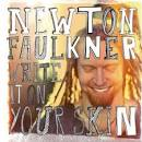 Write It on Your Skin album by Newton Faulkner