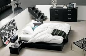 good decorating ideas for home interior design tips cool good decorating ideas for awesome great cool bedroom designs