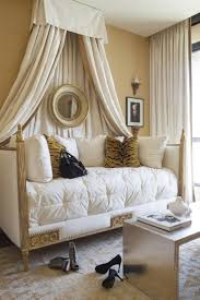 feminine bedroom furniture bed: guest bedroom at meridian residences a vibrant and decidedly feminine residence by ebanista focusing on