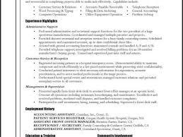 optimal resume builder uga sample customer service resume optimal resume builder uga resume writing service from a professional resume writer uga optimal resume builder
