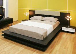 cool and unique furniture bed frame design with modern bedroom design flooring with wood pattern color bed designs wooden bed