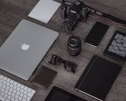the seven myths of being a travel writer tools required by the contemporary travel writer