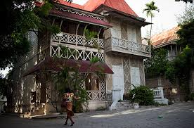 Image result for images port-au-prince gingerbread